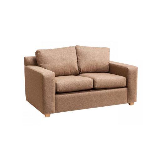 Amber 2 Seat Lounge Sofa