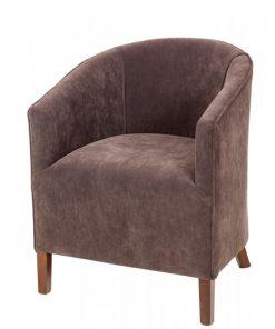 Kyla Tub Chair