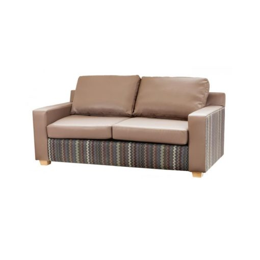 Amber 3 Seat Lounge sofa