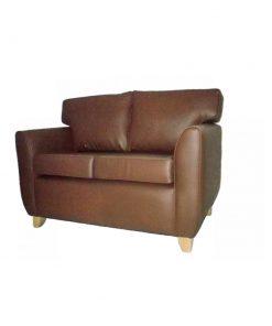 Britney (2 Seat) Lounge sofa