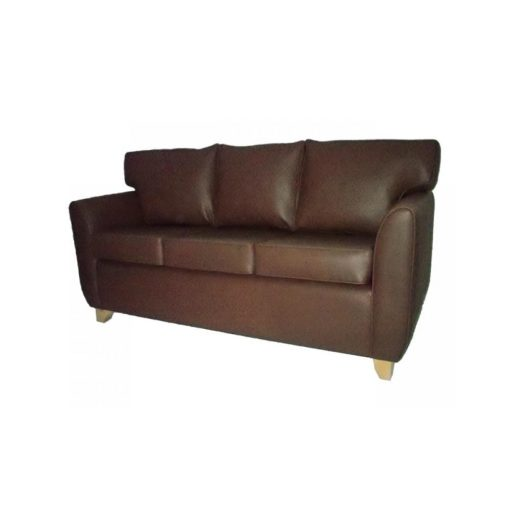 Britney 3 Seat Lounge Sofa from £584 plus vat