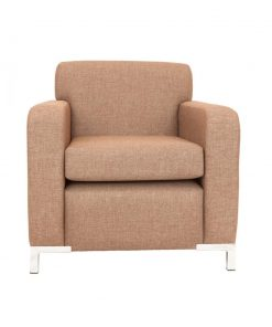 Helena 1 Seat Lounge chair