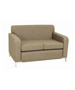 Helena 2 Seat Lounge Sofa