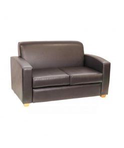 Jennifer 3 Seat Lounge Sofa