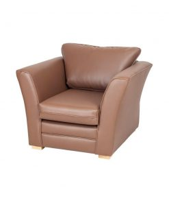 Lea 1 Seat Lounge Chair
