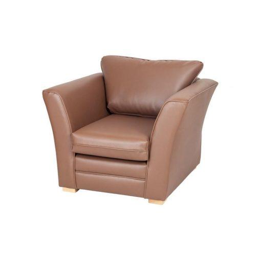 Lea 1 Seat Lounge Chair