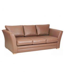 Lea 3 Seat Lounge sofa