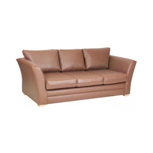 Lea (2 Seat) Lounge Sofa