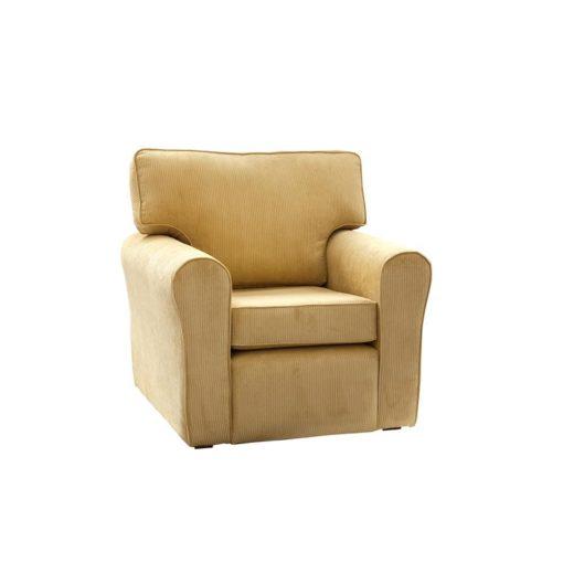 Skye 1 Seat Lounge Chair