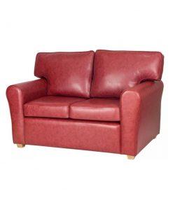 Skye (2 Seat) Lounge Sofa