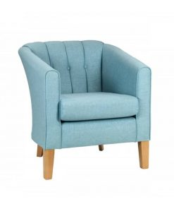 Marlee Tub Chair