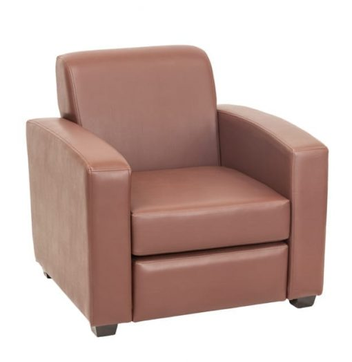 Jennifer 1 Seat Lounge Chair