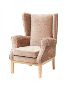 , Products, Home Care Chairs, Home Care Chairs