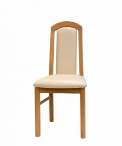 Annie Dining Chair