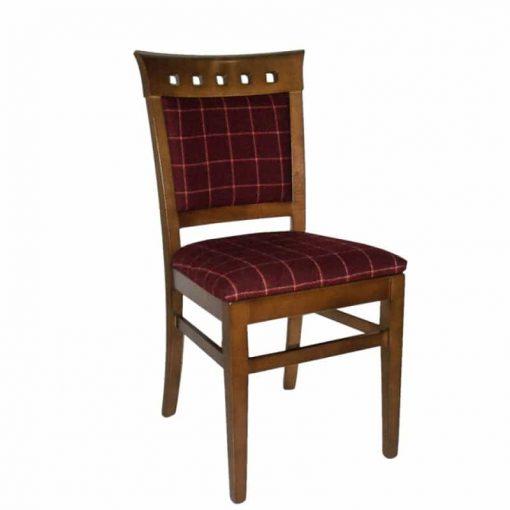 Cynthia Dining Chair