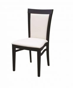 Ruth Dining Chair from £140 plus vat