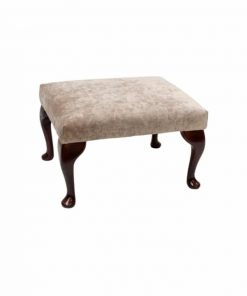 Best Lara Footstool Table | 2020