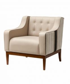 Orthopaedic chairs, Shop Main, Home Care Chairs