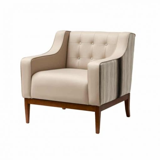 Abigayle 1 Seat Lounge Chair, www.homecarechairs.co.uk , high seat chairs, Fireside Chairs, high back chairs, wingback chair, elderly chairs.