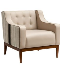 Abigayle 1 Seat Lounge Chair