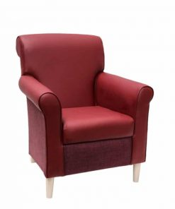 Alena Lounge Chair