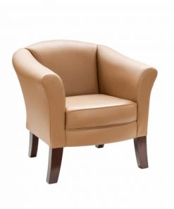 Melissa Tub Chair