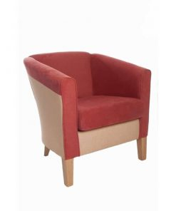Ashlee Tub Chair