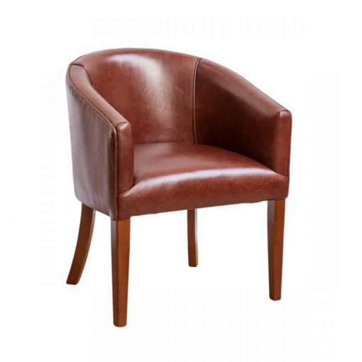 Carley Tub Chair
