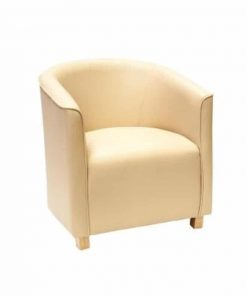 Joy 1 Seat Tub Chair