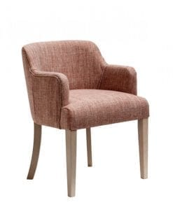 Greta Tub Chair