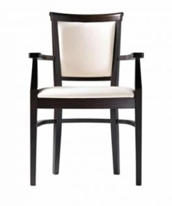 Kelsey Chair Dining Arm Chair