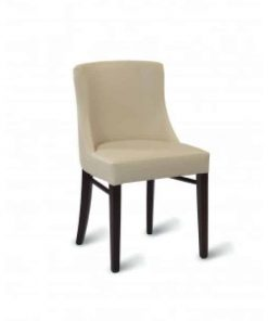 Fiona Dining Chair