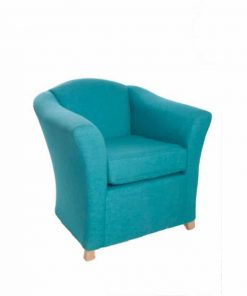 Rosa Lounge Chair, www.homecarechairs.co.uk , tub seat chairs, Fireside tub Chairs, tub chairs, elderly tub chairs.