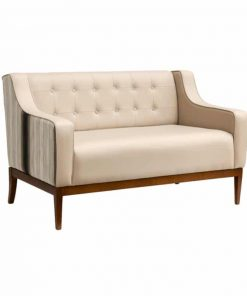 Grace 2 Seat Lounge sofa