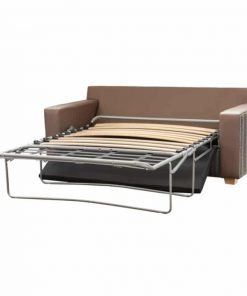 Amber 3 Seat Bed Lounge Sofa
