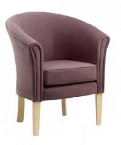 Denise Tub Chair