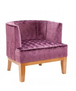 Alanna Tub Chair