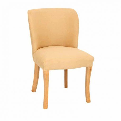 Riley Tub / dressing chair