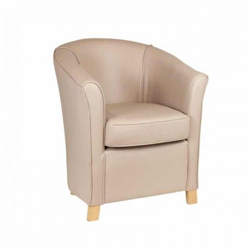 Patricia Tub Chair