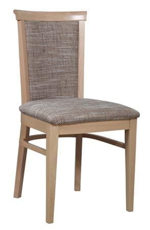 Danielle Dining Chair, www.homecarechairs.co.uk , high seat chairs, Fireside Chairs, high back chairs, wingback chair, elderly chairs.