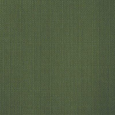 Highland Olive