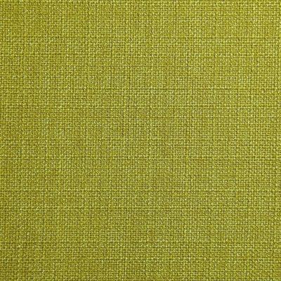 Highland Lime