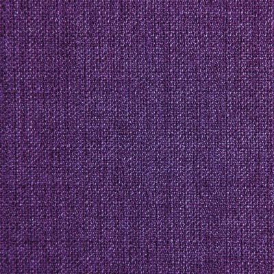 Panaz Highland  Purple