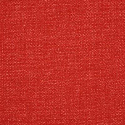 Highland Scarlet