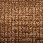 Ross Fabrics<br />Caledonian Cord Cocoa