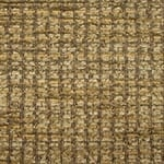 Ross Fabrics<br />Caledonian Cord Fennel