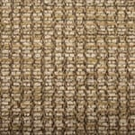 Ross Fabrics<br />Caledonian Cord Hemp