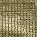 Ross Fabrics<br />Caledonian Cord Mint