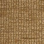 Ross Fabrics<br />Caledonian Cord Nutmeg