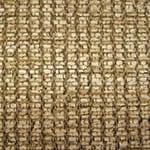 Ross Fabrics<br />Caledonian Cord Oatmeal